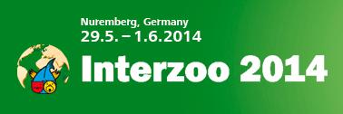 Interzoo 2014