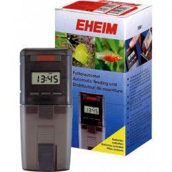 Alimentador automático EHEIM