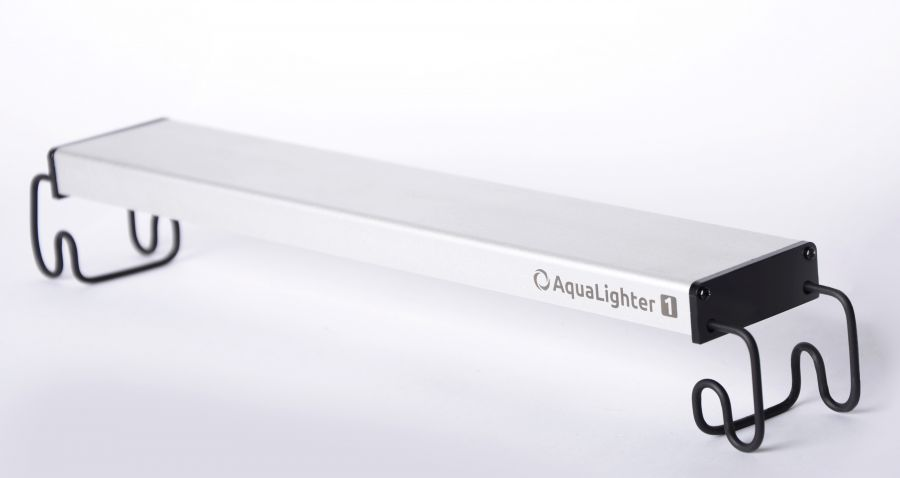 Pantalla LED Aqualighter 1