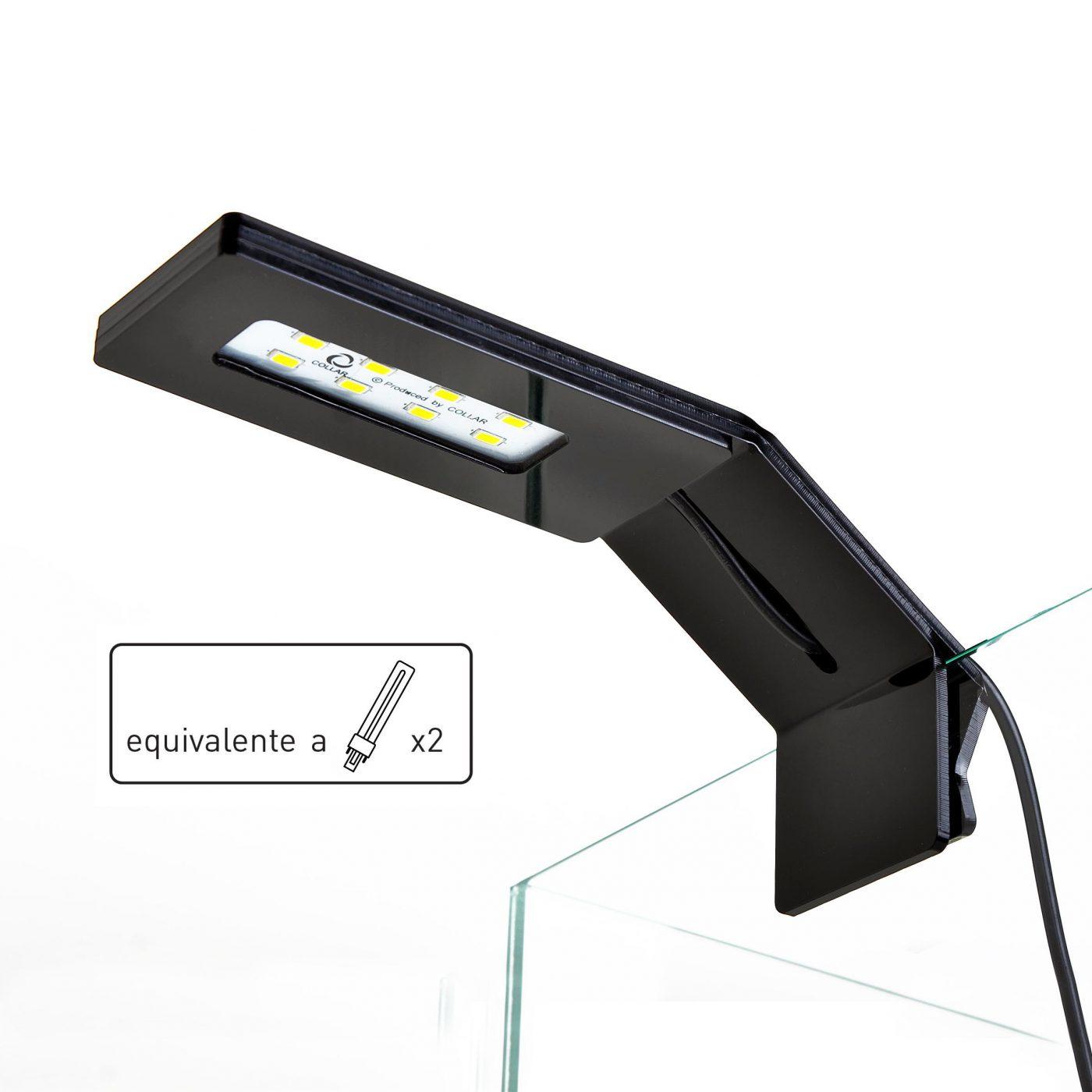 Pantalla LED Aqualighter Nano