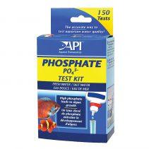 Kit test Fosfato API