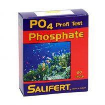 Test Fosfatos Salifert para agua marina