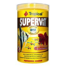 Tropical Supervit Flakes