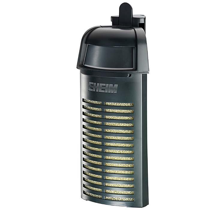 Filtro AquaCorner 60