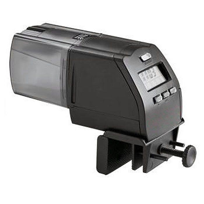 Alimentador automatico Dolphin Pro