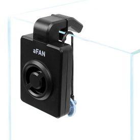 Ventilador aFAN Pro