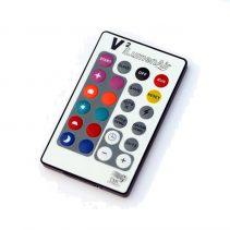 Controlador a distancia pantalla led V2 iLumenAir