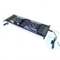 Pantalla LED V2 iLumenAir
