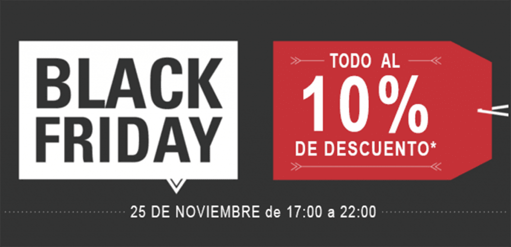 Black Friday AQUAZEN