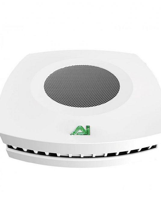 AI Prime HD blanca