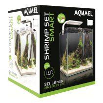 Acuario Shrimpset Smart 30