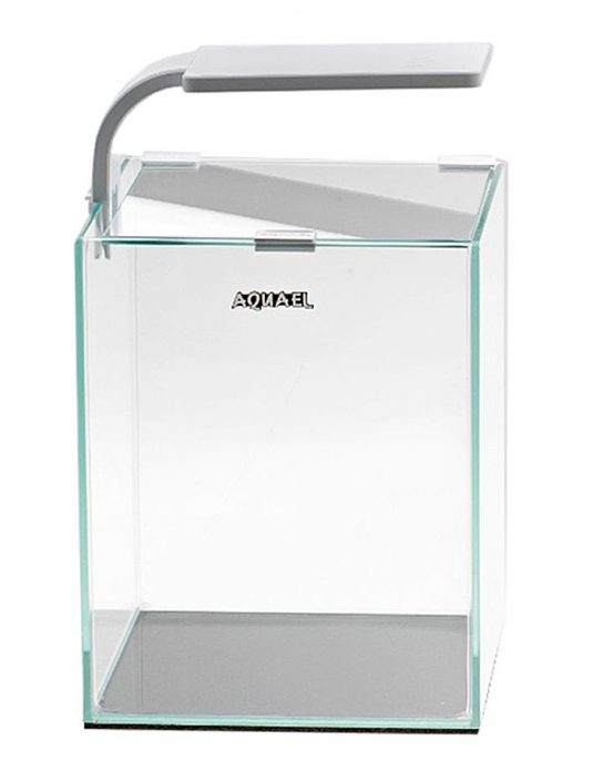 Acuario Shrimpset Smart 10