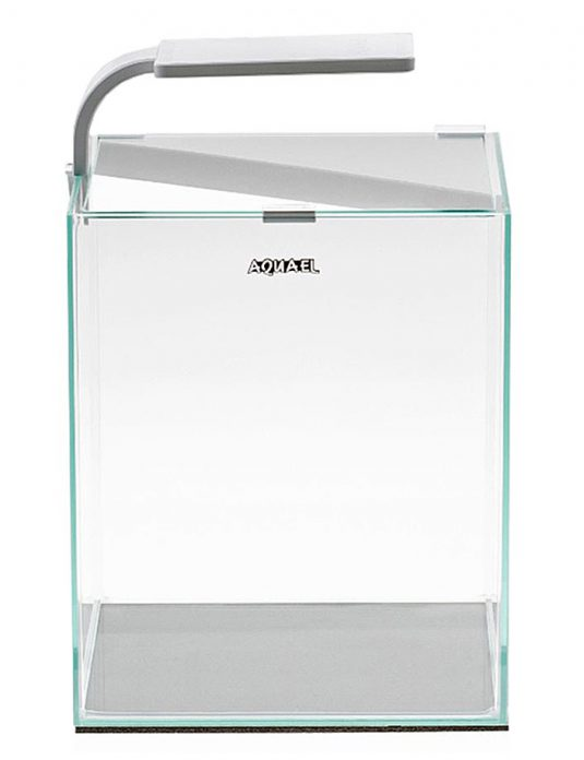 Acuario Shrimpset Smart 20
