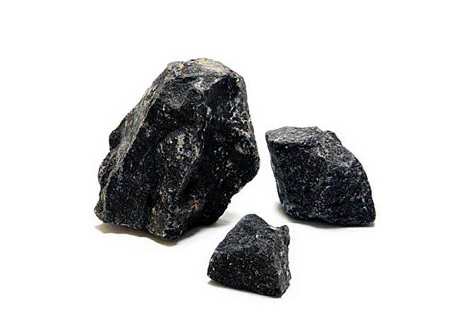 Roca Yamaya