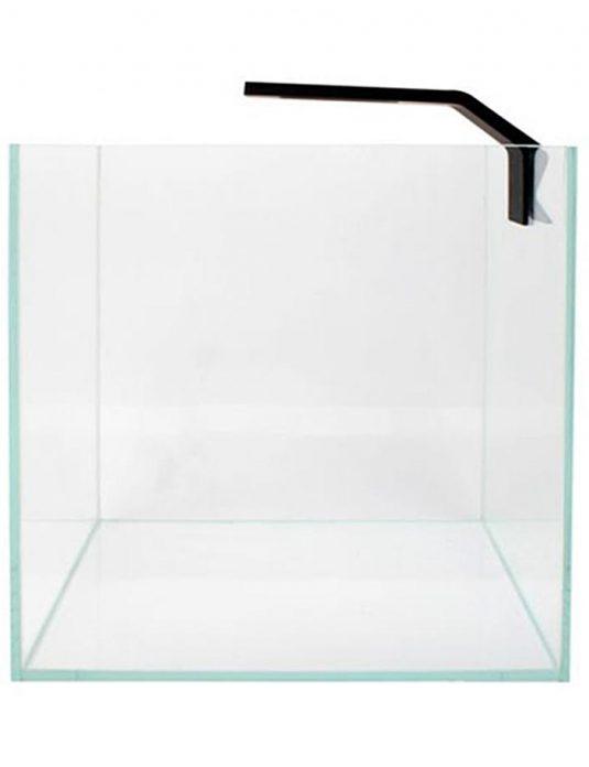 Acuario Nano Set 10