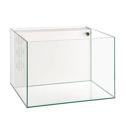 Acuario Compact 60 blanco