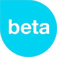 Beta Acuarios