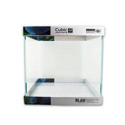 Acuario Cubic Aquascaping 42