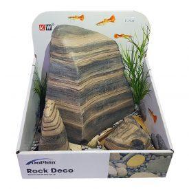 DoPhin Gobi Rock