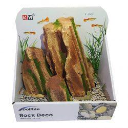 DoPhin Rock Deco 3