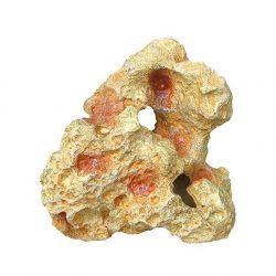 Hobby Cavity Stone 1