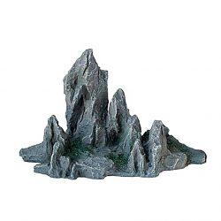 Hobby Guilin Rock 1