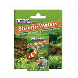 Shrimp Wafers