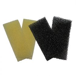 Recambio esponjas filtro FM-60
