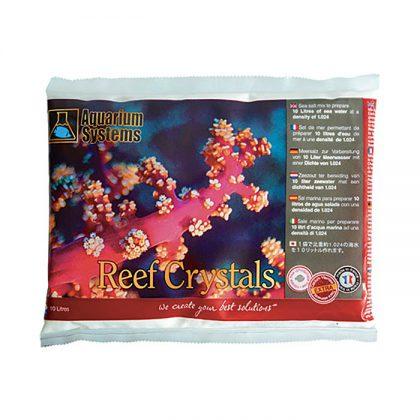 Sal Reef Crystals 380gr