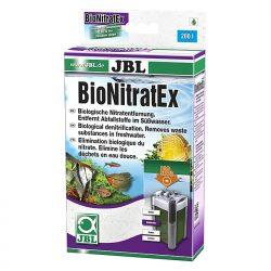 BioNitratEX