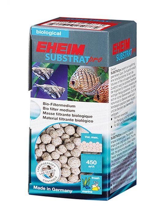 Substrat Pro 250ml