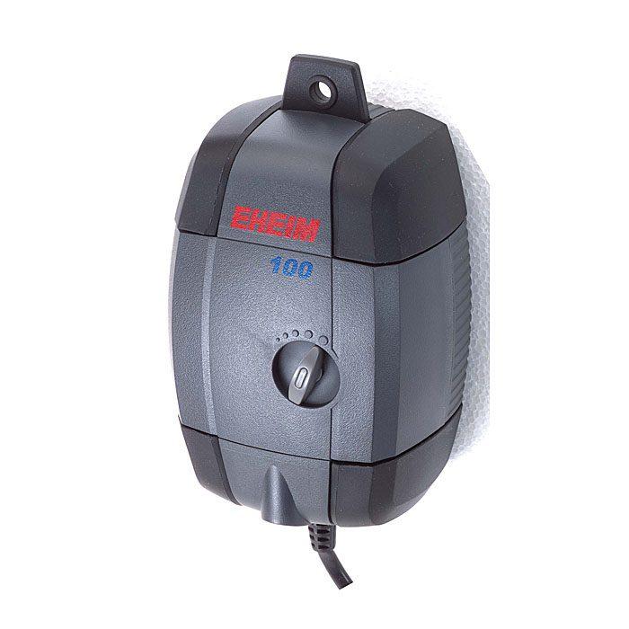Bomba Air Pump 100