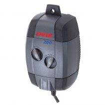 Bomba Air Pump 200