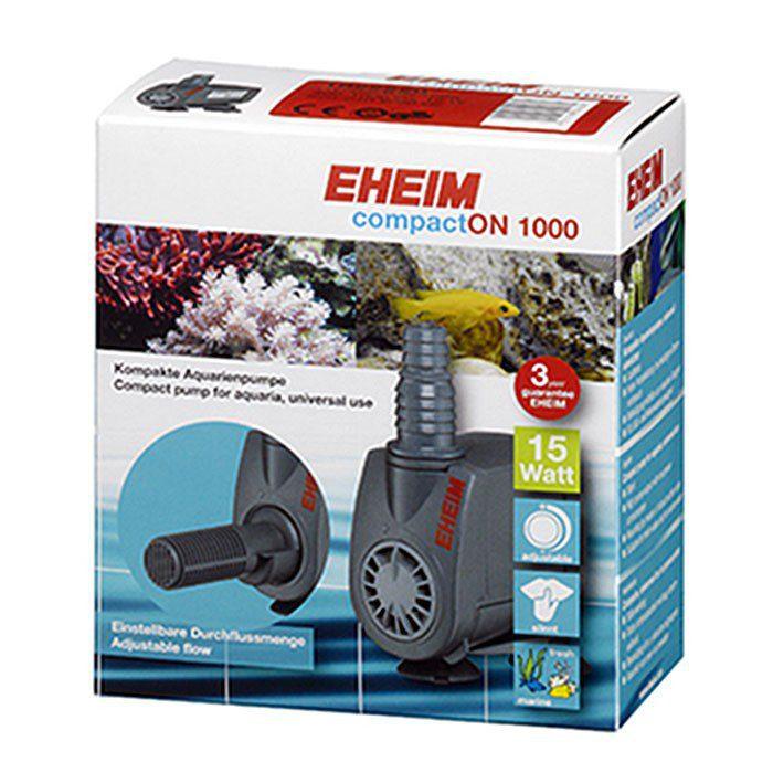 Bomba CompactON 1000 EHEIM