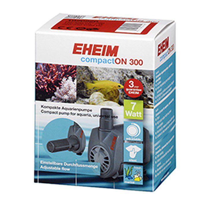 Bomba CompactON 300 EHEIM