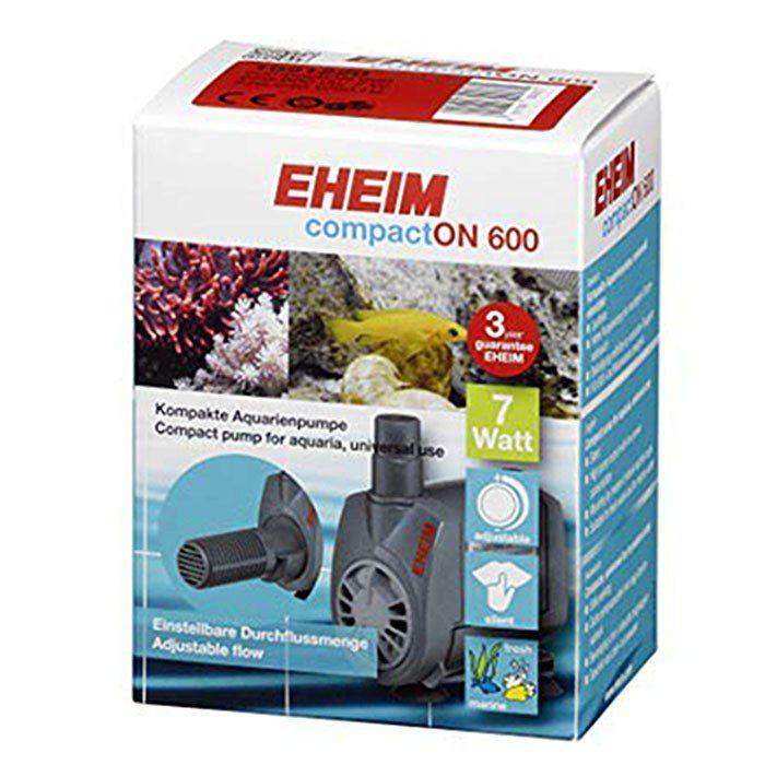 Bomba CompactON 600 EHEIM
