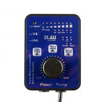 Bomba Wave Motion controlador