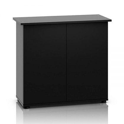 Mueble Rio Led 125 negro