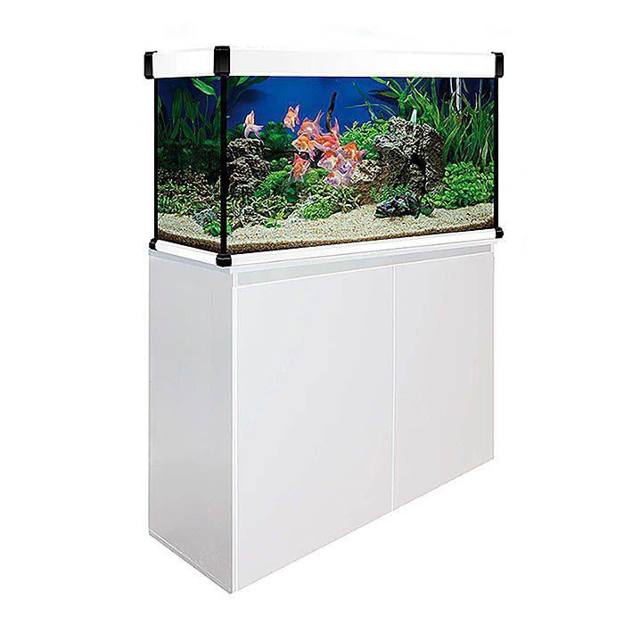 Mesa Aqualed-Aqualux Pro 240-300L