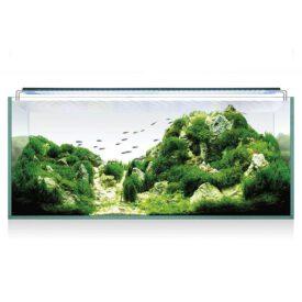 Acuario Aquascape RGB 100