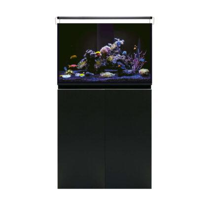 Aqua Ocean Sump Pro 182L