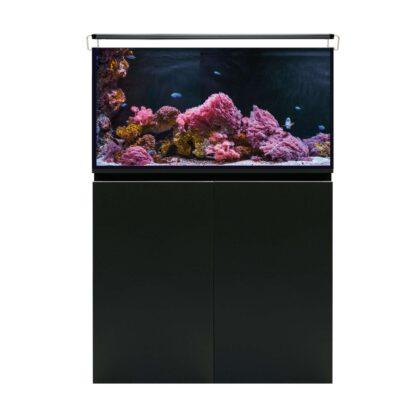 Aqua Ocean Sump Pro 226L